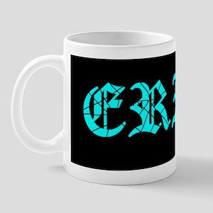 erik2 Mugs