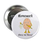 Homework 2.25