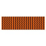 Chuck Stripe Gear Tags Sticker - 200