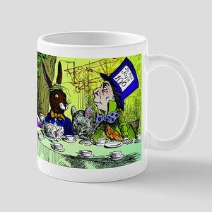 Alicecp Mugs