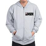 Run Engine Tee Logo Sweatshirt