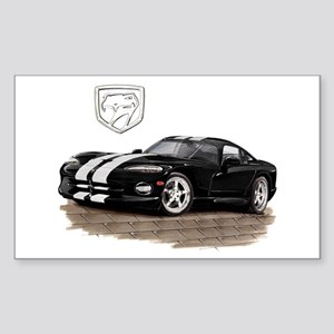 Muscle Car Stickers Cafepress