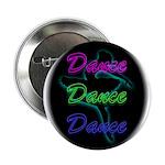 Neon Dancer 2.25