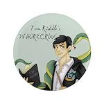 Whorecrux Button