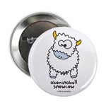 Abominabull Snowcow 2.25