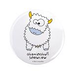 Abominabull Snowcow 3.5