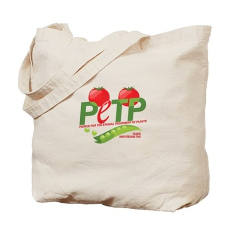 PETP Tote Bag