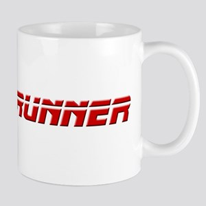 TV Producer's Mug