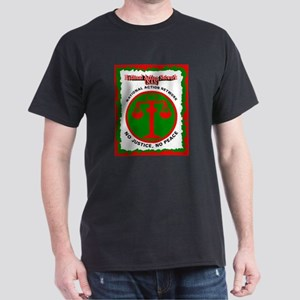 Image21-1 T-Shirt