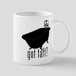 Got Taft? Mug