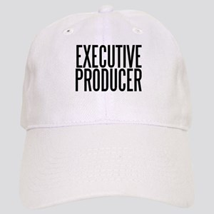 Executive Producer Cap