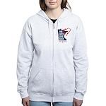 MN Arts Give Back Sweatshirt