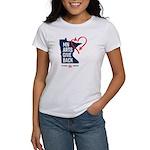 MN Arts Give Back T-Shirt