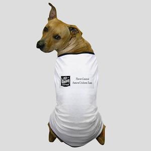 Union Beer 1937 Dog T-Shirt