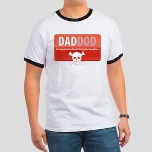 DADDOD T-Shirt