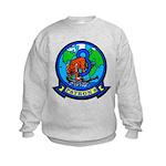 VP-8 Kids Sweatshirt