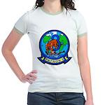 VP-8 Jr. Ringer T-Shirt