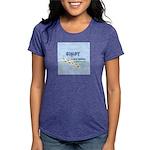 Gimpy Logo T-Shirt