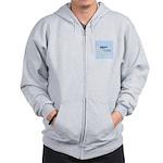 Gimpy Logo Sweatshirt