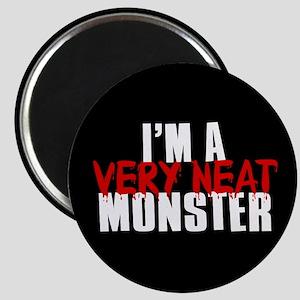 Monster Magnet