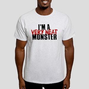 Monster Light T-Shirt