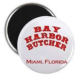 Bay Harbor Butcher Miami FL 2.25