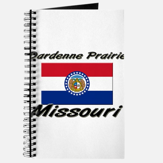 Dardenne Prairie Missouri Journal