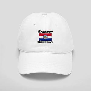 Branson Missouri Cap