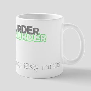tasty Mug