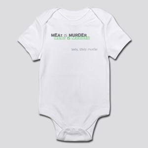 tasty Infant Bodysuit