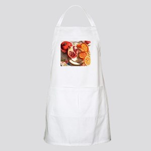 From Within BBQ Apron