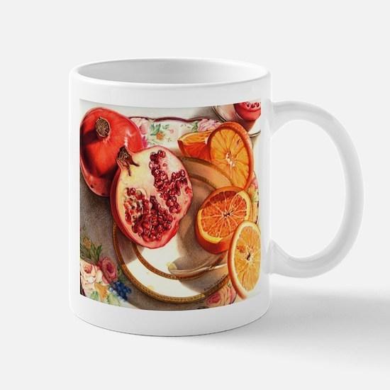 From Within Mug