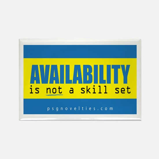 Availability Header png Magnets