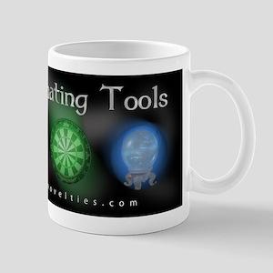 Project-Estimating-Tools-3 Mugs