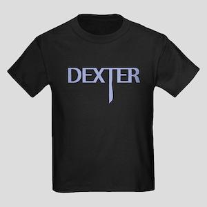 Dexter Kids Dark T-Shirt