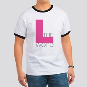The L Word Ringer T