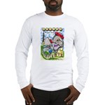 Gould's Tenth Classic Event Long Sleeve T-Shirt