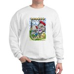 Gould's Tenth Classic Event Sweatshirt