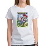 Gould's Tenth Classic Event Women's T-Shirt
