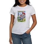 Gould's Tenth Classic Event Women's T-Shirt