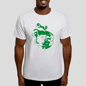 My Earth Light T-Shirt