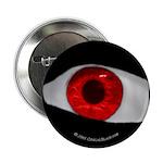 Red Eye Button