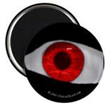 Red Eye 2.25