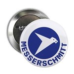 "Messerschmitt 2.25"" Button"