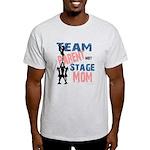 Team Parent Light T-Shirt