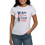 Team Parent Women's T-Shirt
