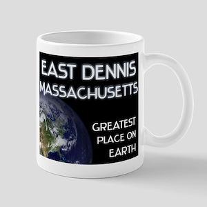 east dennis massachusetts - greatest place on eart