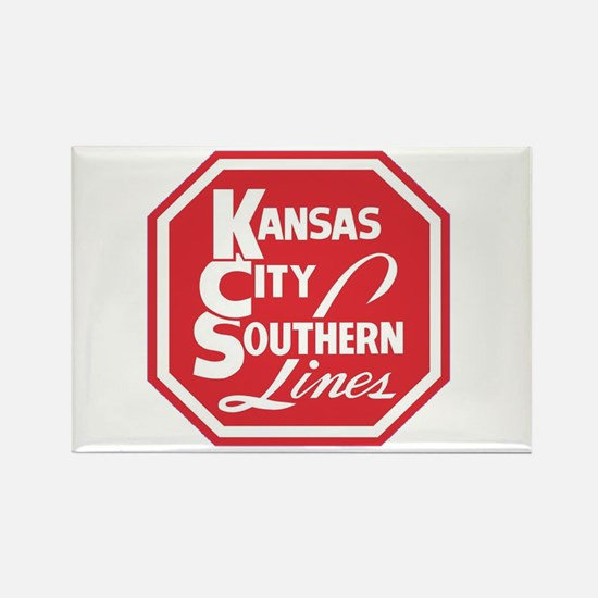 KC Lines Magnets