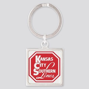 KC Lines Keychains