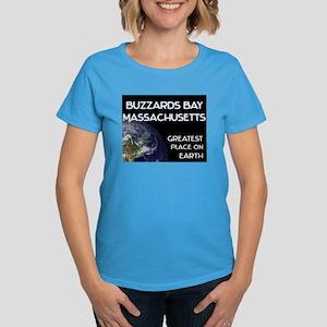 buzzards bay massachusetts - greatest place on ear